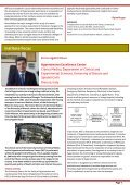HYPERTENSION NEWS - Page 7