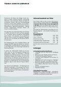 NATIVITY TRAIL - Page 2