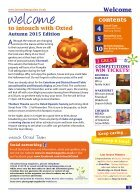 Intouch Oxted Autumn 2015 - Page 3