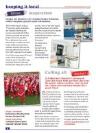 Intouch Oxted Autumn 2015 - Page 6