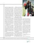 10 anos de - Page 7