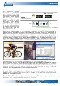 Cycling - Page 3