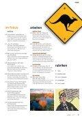 Berufsleben testen - Seite 3