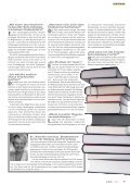 Berufsleben testen - Seite 7