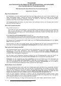 deren/dessen getrenntlebenden/geschiedenen Schwiegermutter einmalige einmalige - Page 3
