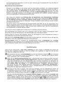 deren/dessen getrenntlebenden/geschiedenen Schwiegermutter einmalige einmalige - Page 4