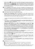 deren/dessen getrenntlebenden/geschiedenen Schwiegermutter einmalige einmalige - Page 5