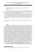 Makale - Page 2