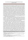 Makale - Page 4