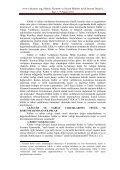 Makale - Page 3