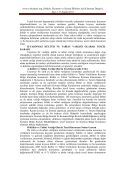 Makale - Page 5
