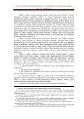 Makale - Page 7