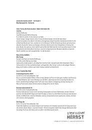 download - Steirischer Herbst