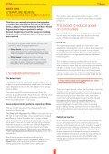 Brake - Page 3