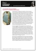 RESOURCES FOR TEACHERS - British Museum - Page 5