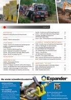 Treffpunkt.Bau 10/15 - Page 4