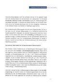 Projektentwicklung durch Bebauungsplan - Schotten Fridrich ... - Page 3