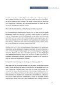 Projektentwicklung durch Bebauungsplan - Schotten Fridrich ... - Page 4
