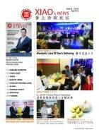 buletin 6 - Page 4