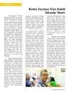 buletin 6 - Page 7