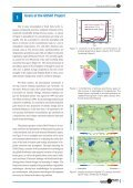 GOSAT Project - Center for Global Environmental Research, Japan - Page 3
