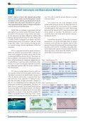 GOSAT Project - Center for Global Environmental Research, Japan - Page 4