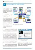 GOSAT Project - Center for Global Environmental Research, Japan - Page 6