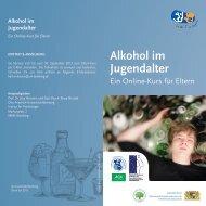 www.andreas-n-schubert.de