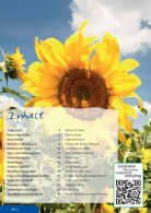 Broschüre Stadt Büren Touristik 2015_09-Web - Page 2
