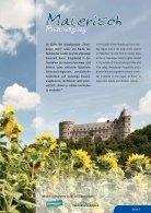 Broschüre Stadt Büren Touristik 2015_09-Web - Page 3