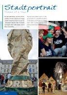 Broschüre Stadt Büren Touristik 2015_09-Web - Page 4