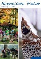 Broschüre Stadt Büren Touristik 2015_09-Web - Page 7