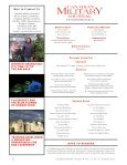 MILITARY - Page 4