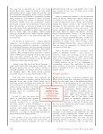 PRINCIPLES - Page 2
