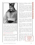 PRINCIPLES - Page 3