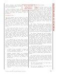 PRINCIPLES - Page 5
