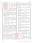 PRINCIPLES - Page 6