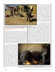 WARFARE CENTURY - Page 6