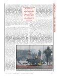 WARFARE CENTURY - Page 7