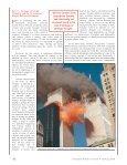 STRATEGIC - Page 2