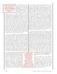 STRATEGIC - Page 4