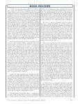 General - Page 2