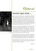 saules têtards - Page 3