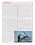 Jennifer - Page 3