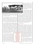 HISTORY - Page 4