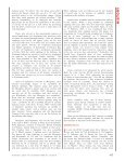HISTORY - Page 7