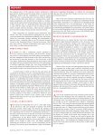 As - Page 2