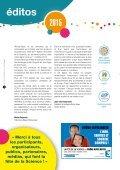 Haute-Savoie - Page 2