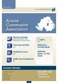 Community Venues - Page 4