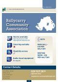Community Venues - Page 5